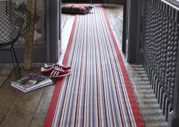 Alternative Flooring London Calling 1979
