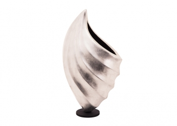 Broughton House Shell Shaped Accessory