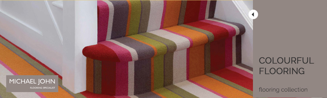 Carpets Flooring and Rugs