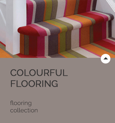 custom-made-sofas-colourful-flooring