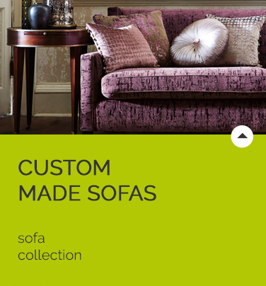 custom-made-sofas-custom-made-sofas