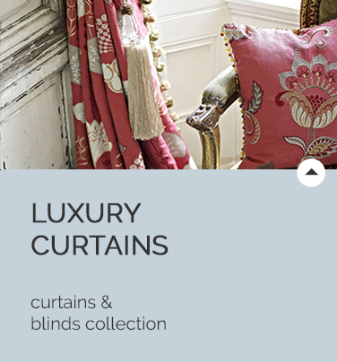 custom-made-sofas-luxury-curtains