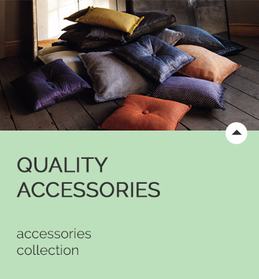 custom-made-sofas-quality-accessories