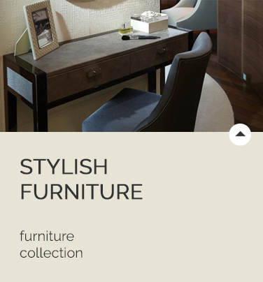 custom-made-sofas-stylish-furniture