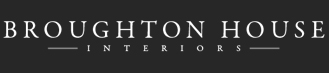 broughton-house-logo
