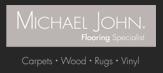 michael-john-logo
