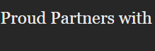 proud-partners-logo