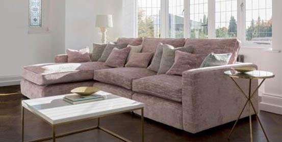designer sofas hand made clarke furniture uk outlet