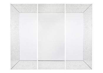 broughton-house-simple-three-panel-mirror