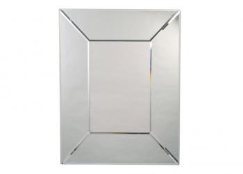 broughton-house-simplistic-small-mirror