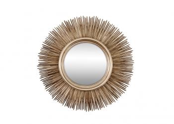 broughton-house-sun-shaped-mirror