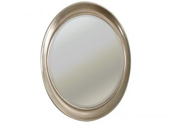 broughton-house-thick-frame-mirror