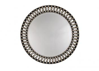broughton-house-thin-chrome-design-mirror