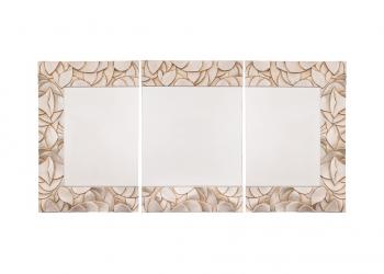 broughton-house-three-panel-mirror