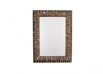 broughton-house-tiger-striped-mirror