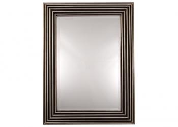 broughton-house-traditional-design-mirror