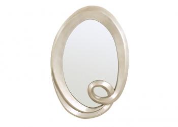 broughton-house-twist-mirror