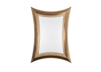 broughton-house-unique-gold-mirror