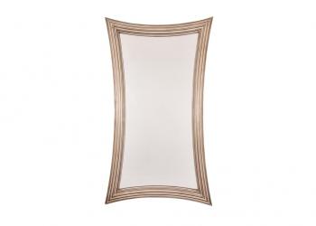 broughton-house-unique-long-mirror