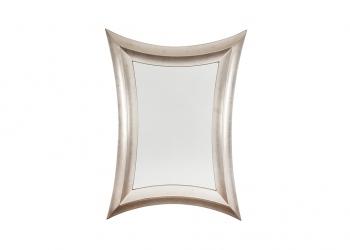 broughton-house-unique-mirror
