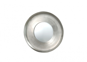 broughton-house-brushed-silver-mirror