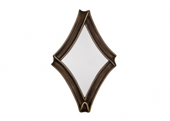 broughton-house-diamond-shape-mirror