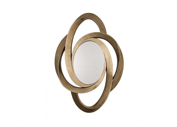 broughton-house-gold-twist-mirror
