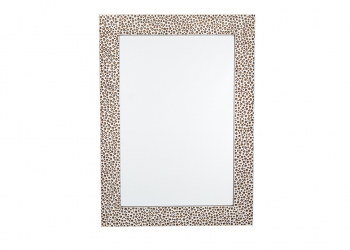 broughton-house-stone-speckled-mirror
