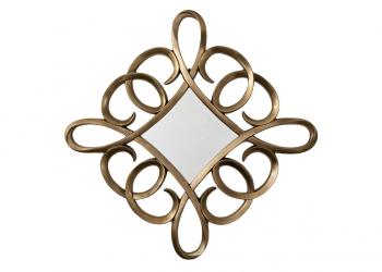 broughton-house-swirled-mirror