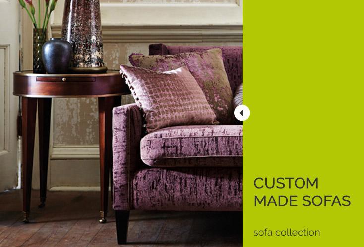 custom-made-sofas-background