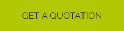 get-a-quotation