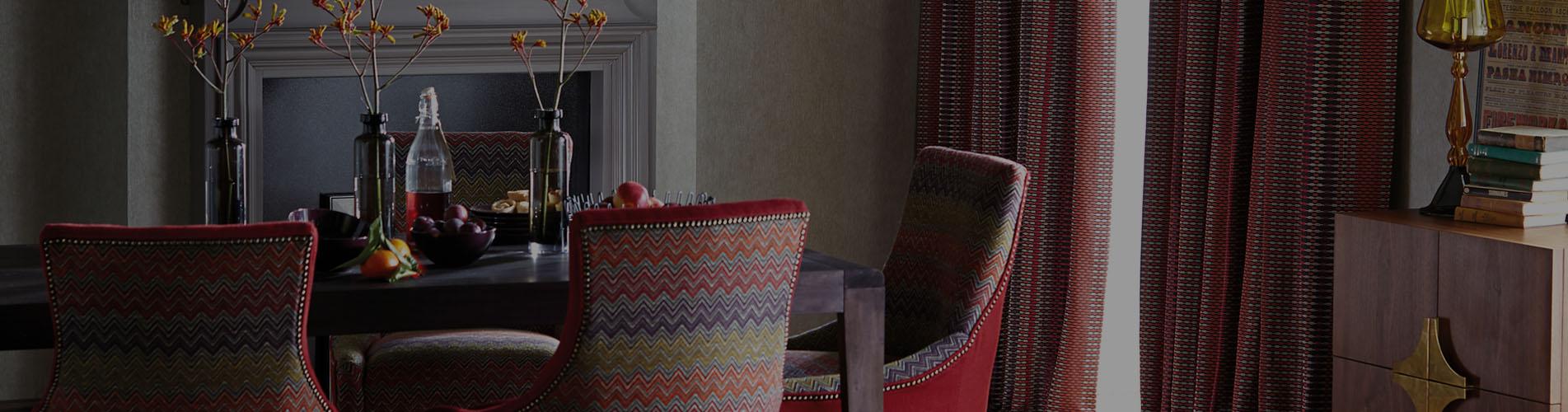 Free Interior Design Consultation