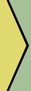 first-arrow