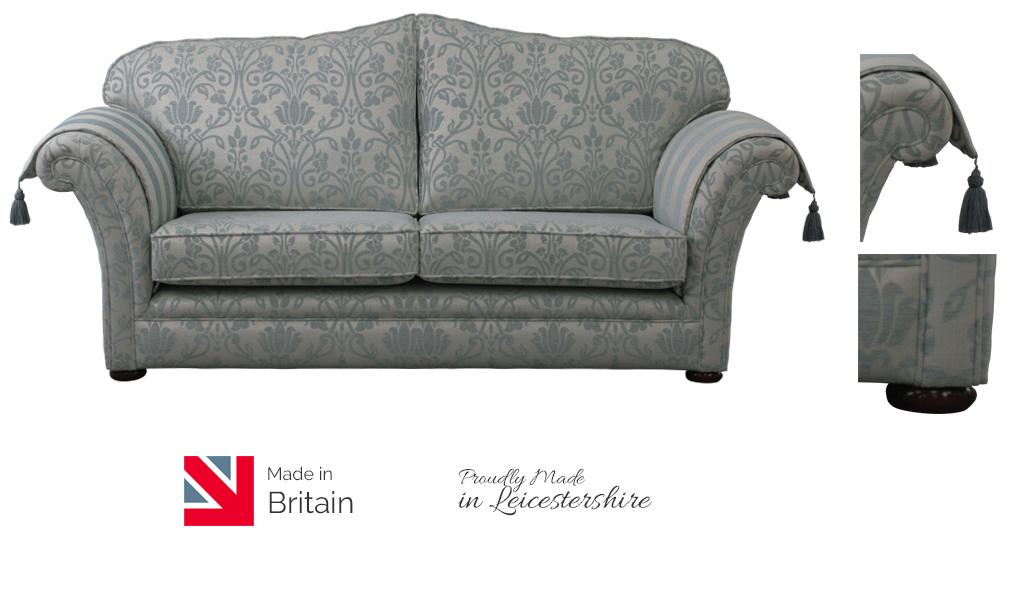 leonardo-sofa-large