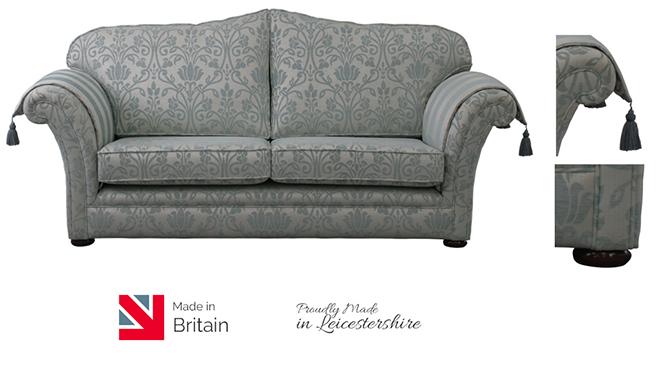 leonardo-sofa-small