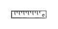 02-ruler