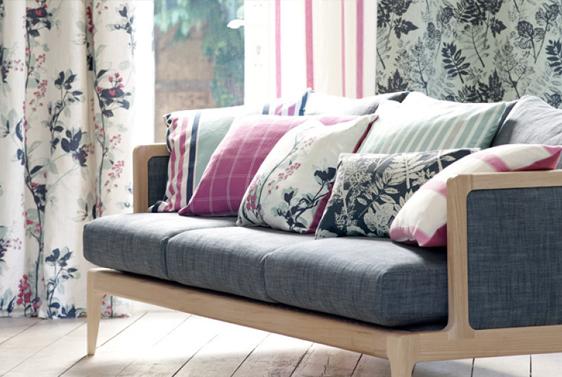 handmade-villa-nova-sofa