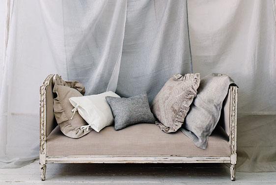 romo upholstery fabrics