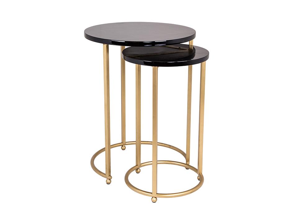 broughton-house-wood-gold-stool-970x700