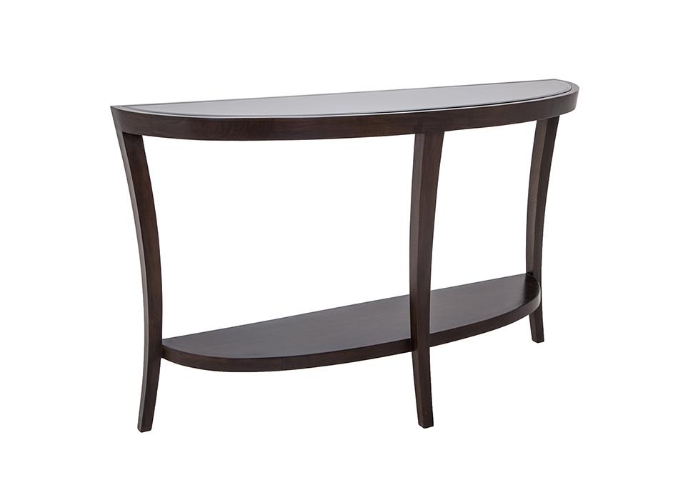 broughton-house-wood-half-oval-corridor-table-970x700