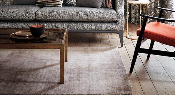 Broughton House Stylish Furniture