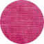 Fuchsia, Broughton House Interiors Fabric Choices