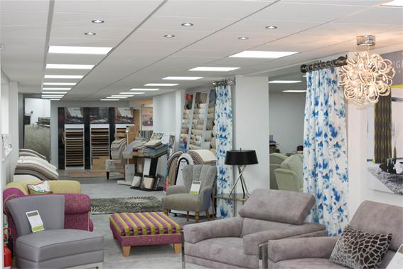 Broughton House Interiors latest news